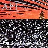 Black Sails in the Sunset [Vinyl]