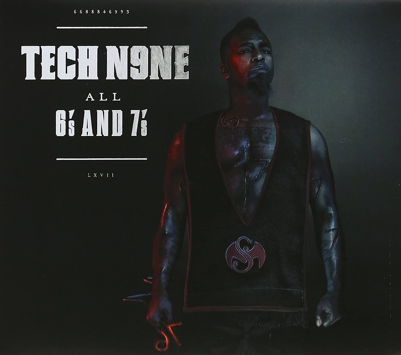 hes a mental giant tech n9ne free mp3