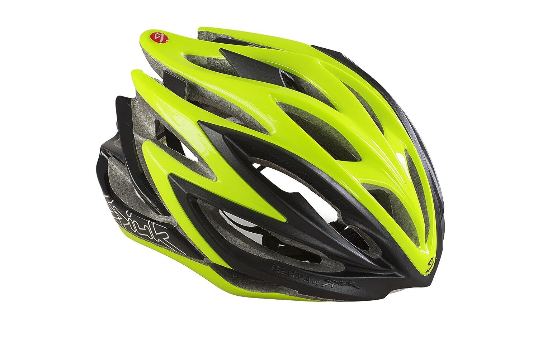 81QnMiBxt0L. SL1500  - Tienda ONLINE de Componentes y Accesorios de Ciclismo
