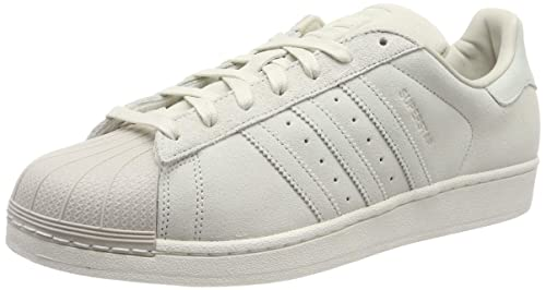 bd4a78c2c81 adidas Superstar