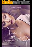 Twin Love: Ein Geschenk für zwei Wochen (Twin Reihe 1)