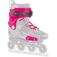 Rollerblade Kit Twister Custom (2PCS), Unisex Adulto