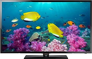 Samsung UE40F5000 LED TV - Televisor (101,6 cm (40