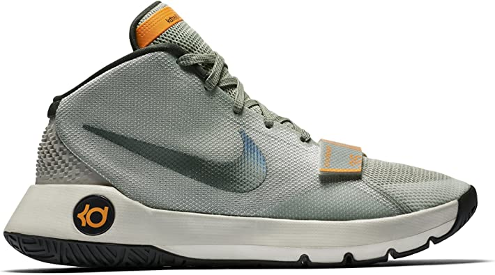 Amazon.com: Nike Kd Trey 5 Iii Mens