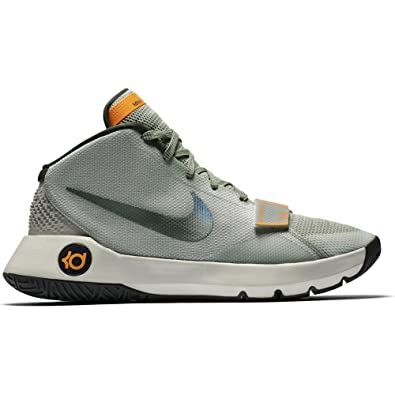 Nike Kd Trey 5 Iii Sz 10 Mens Basketball Shoes Grey in Box  Buy Online at  Low Prices in India - Amazon.in d7deace592