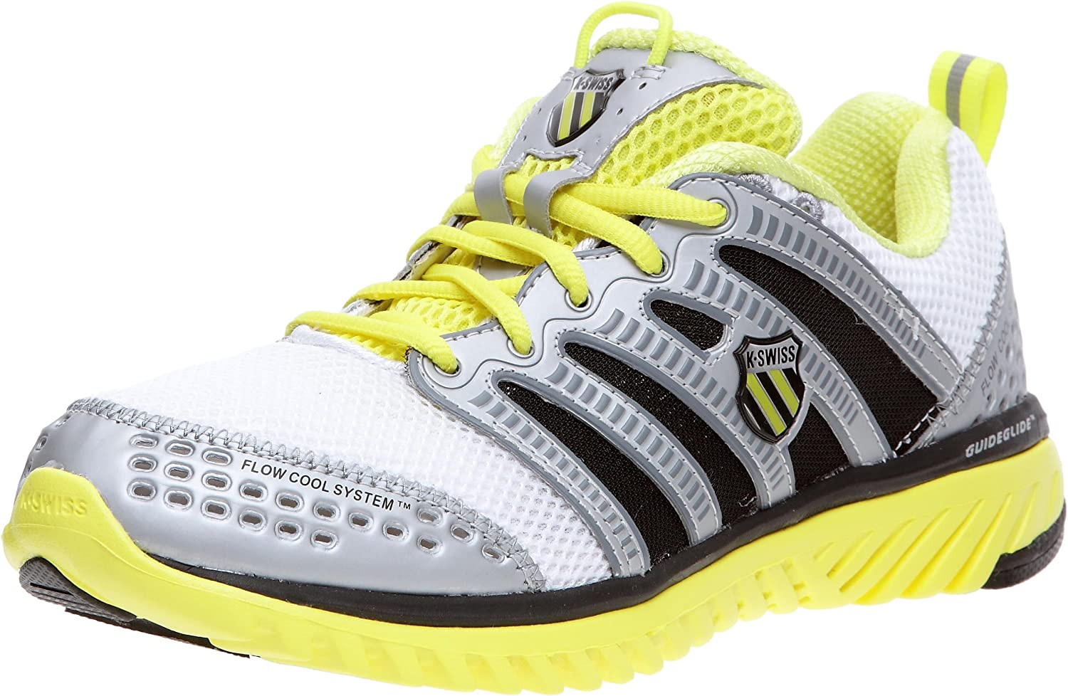 K-SWISS Men s Blade-Light Running Shoe