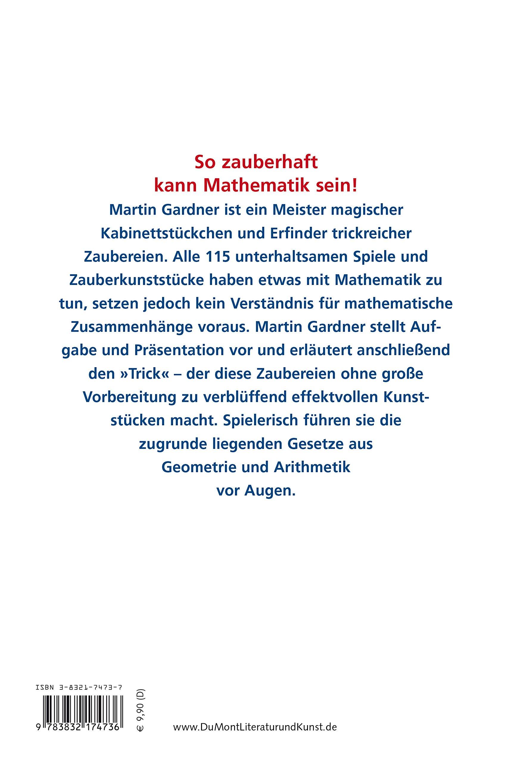 Niedlich Mathematik Zu Tun Galerie - Gemischte Übungen ...