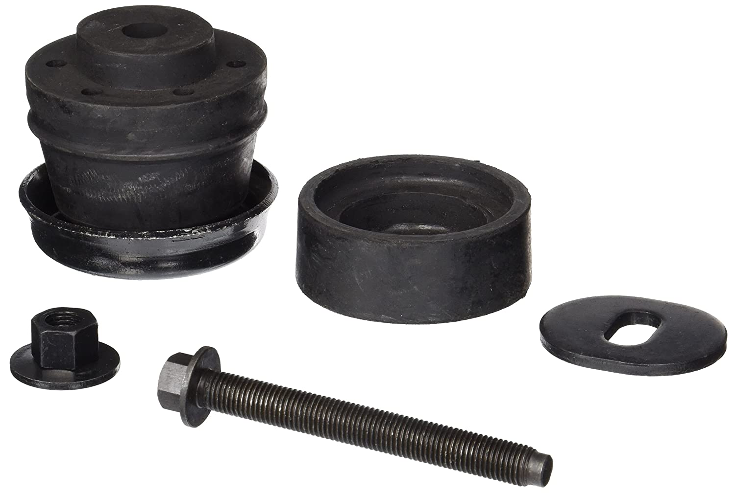 Dorman 924-058 Body Mount Kit Dorman - OE Solutions