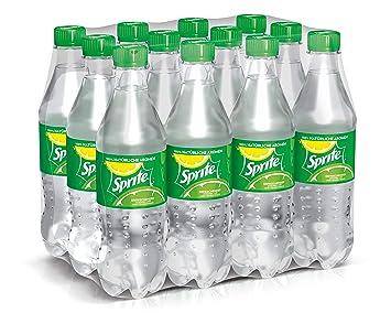 amazon verkäufer schickt flaschen artikel