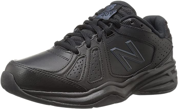 409 V3 Casual Comfort Training Shoe