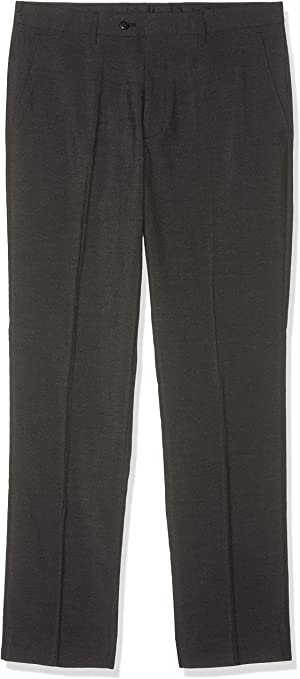 TALLA 32W / 29L. find. Pantalones Hombre