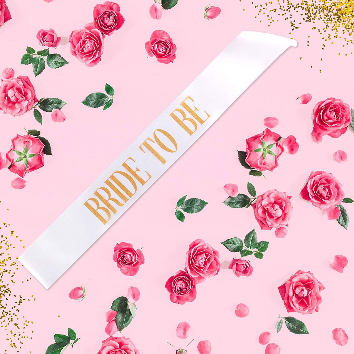 The Perfect Hen Do Accessories for Team Bride Pop Fizz Designs 7 Hen Party Sashes