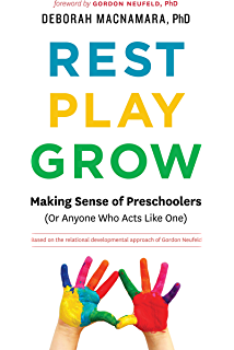 The power of play learning what comes naturally kindle edition by rest play grow making sense of preschoolers or anyone who acts like fandeluxe Images
