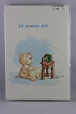 Vermissen Liebe Protekktic 2019 09 30
