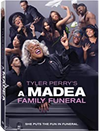 Madea Family Funeral, A