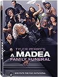 A Madea Family Funeral [DVD]