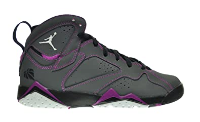 retro jordan 7 big kids