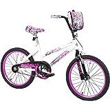 "Vertical Spy Girl 20"" Bike"