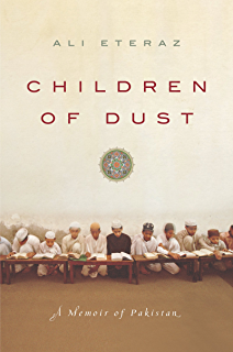 The worlds religions revised and updated a concise introduction children of dust a memoir of pakistan fandeluxe Image collections
