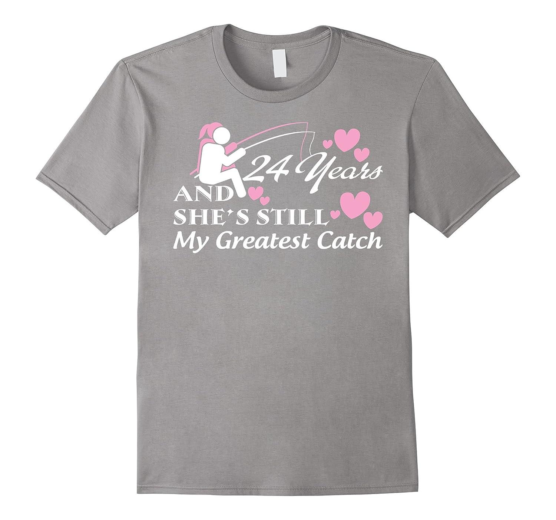 24 Wedding Anniversary Gift: 24th Wedding Anniversary Gifts