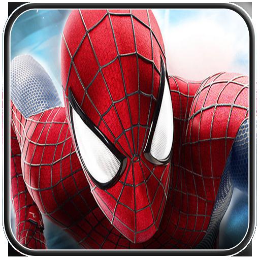 Amazing Spider 2