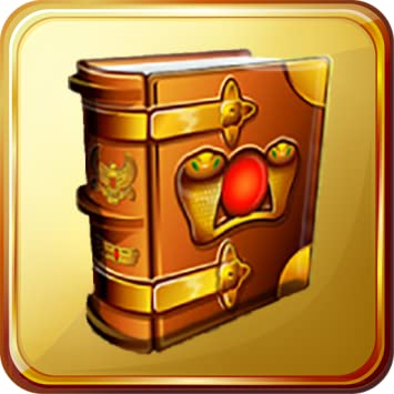slot vlt gratis book of ra