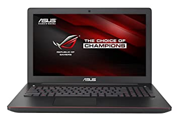 DRIVER FOR ASUS GRAPHICS V4
