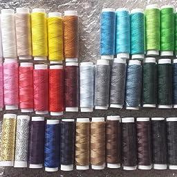 100m GUTERMANN Sew-Tutti i thread 280