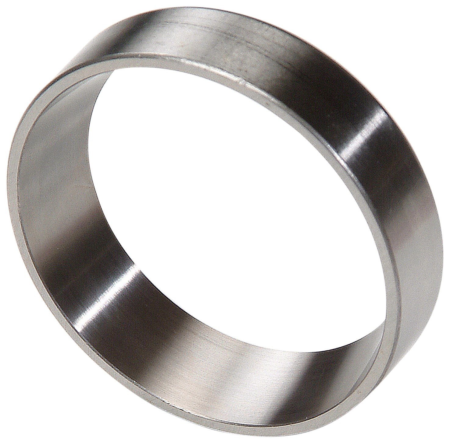 National 47623A Tapered Bearing Cup