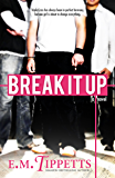 Break It Up