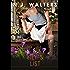 Lily's List (Summersville Secrets Book 3)