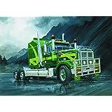Italeri 0719S Australian Truck - Maqueta de camión (escala 1:24)