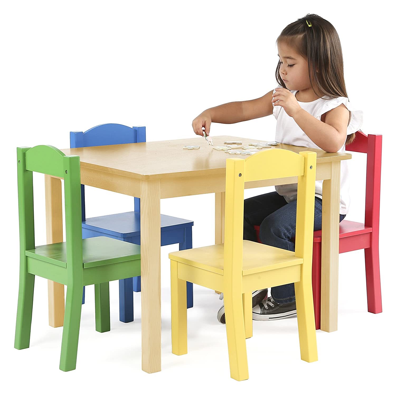 100 tot tutors elements grey wood product family toy storag