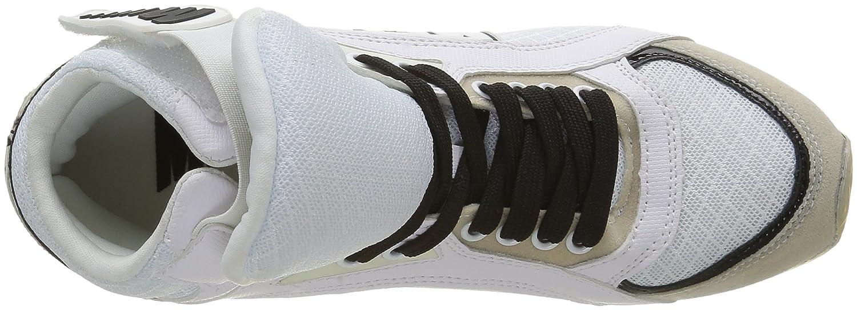 METAL BOXE Schuhe viper1 Schuhe BOXE Herren Viper1 d01b19