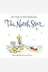 The North Star Hardcover