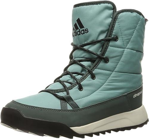adidas winter shoe