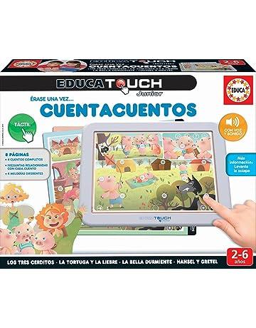 Amazon Es Juegos Electronicos Juguetes Y Juegos