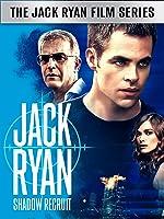 film jack ryan shadow recruit indowebster