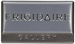 Frigidaire 242015201 Decals and Labels Refrigerator