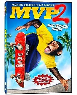 mvp most vertical primate full movie online