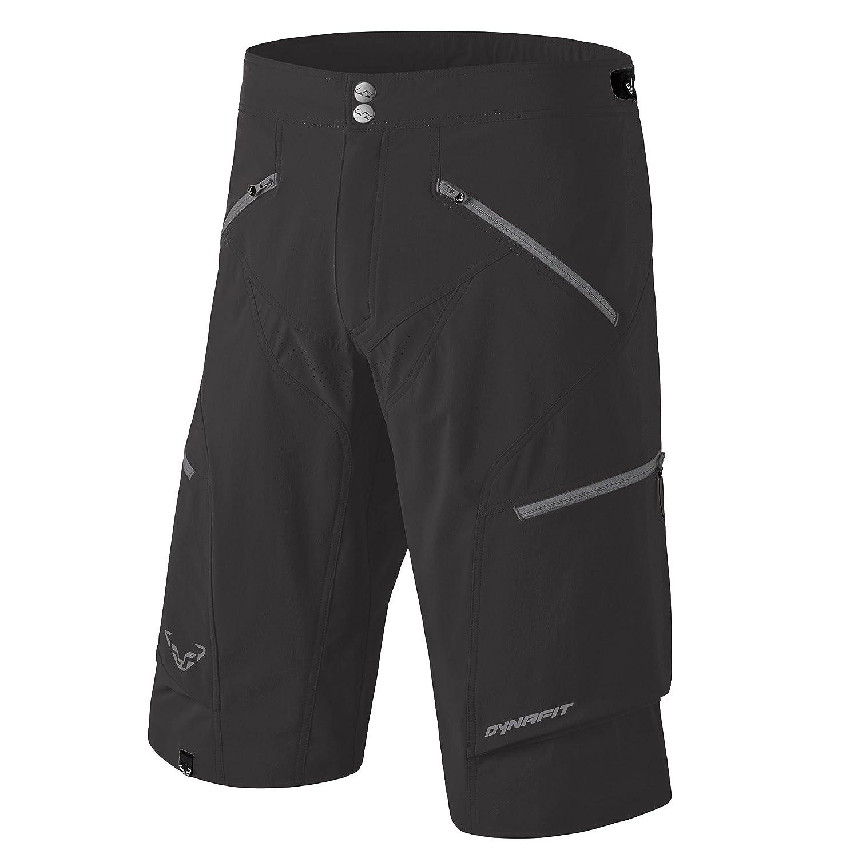 Dynafit Herren Outdoor Hose kurz Traverse DST M Shorts