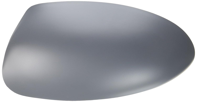 Equal Quality RD00346 Calotta Copertura Specchio Retrovisore Destro con Primer