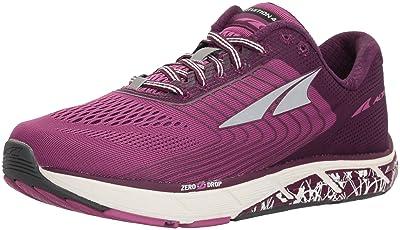 ALTRA Women's Intuition 4.5 Sneaker