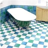 Bathroom Ideas for Small Bathrooms Bathroom Tile Ideas