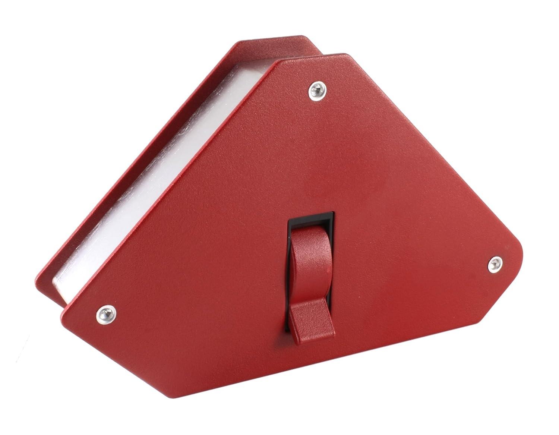 磁気溶接ホルダー – マルチ角度マグネット – On / Off 55 LBS (3 PACK) 2W015-0003_ 50_3 B07C9JV3M455 LBS (3 PACK)