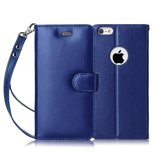 74 opinioni per Cover iPhone 6 Plus, Custodia iPhone 6 Plus, Custodia iPhone 6S Plus, Fyy®