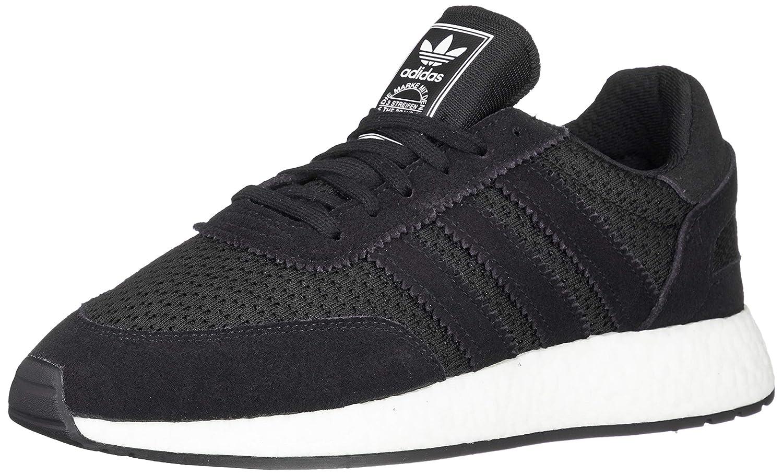 Noir (Core noir Core noir Ftwr blanc) 40 EU adidas I-5923, Chaussures de Gymnastique Homme