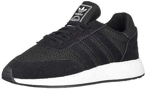 offerte scarpe da ginnastica uomo adidas