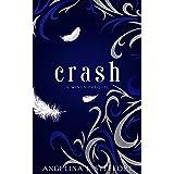 Crash: A Wings Prequel