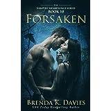 Forsaken (Vampire Awakenings Book 10)